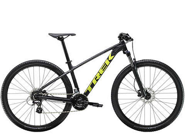 Trek mountainbike Marlin 6